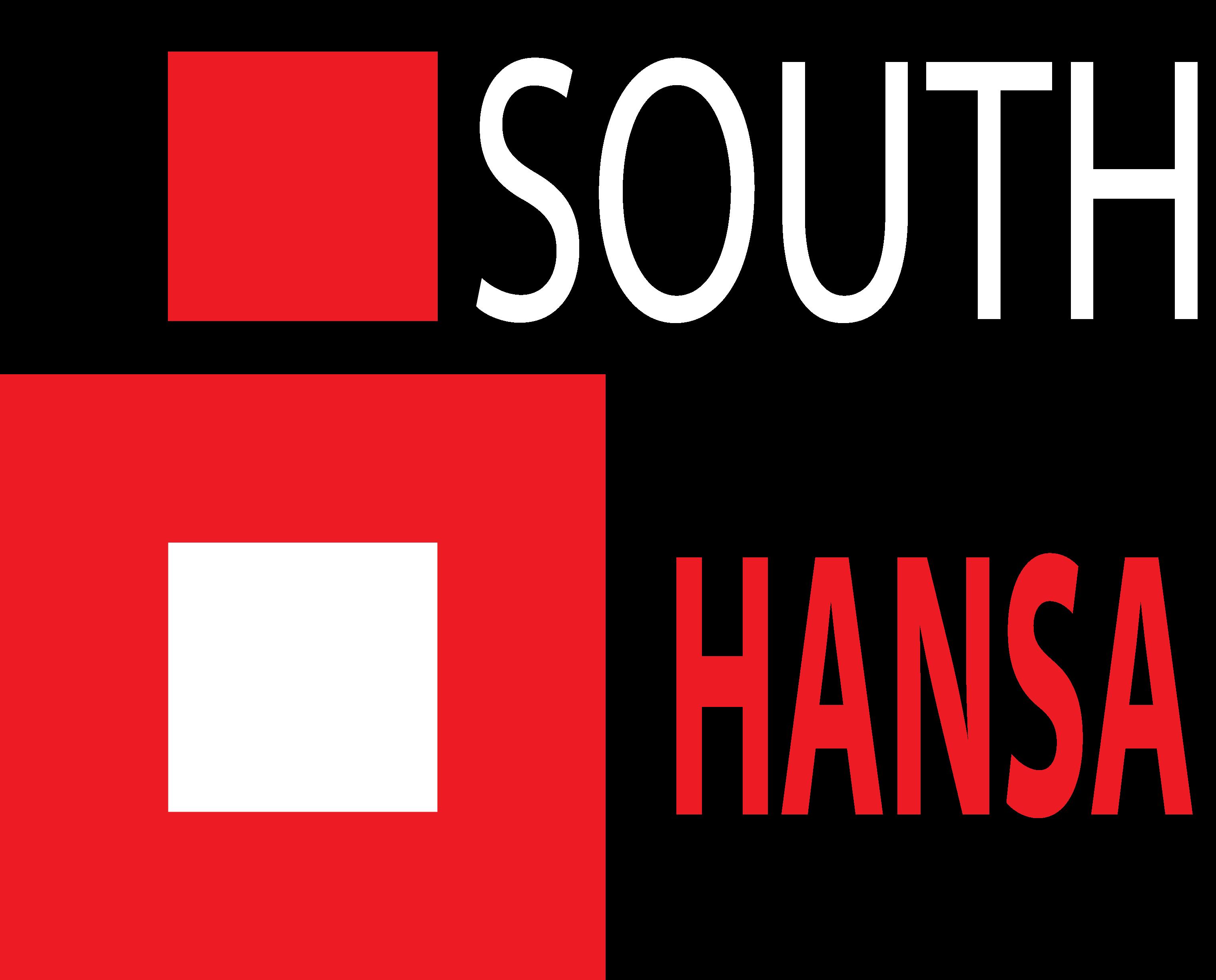 south-hansa